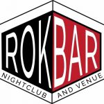 The Marquee Club/ Dancing Bones/ tba at Rok Bar