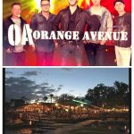 Orange Avenue